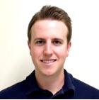 Justin Cooper, Stride Physical Therapy and Rehab, Therapist
